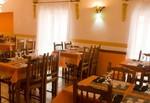 Restaurante Xiscarexantar