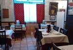 Restaurante El Quinto Vino