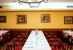 Restaurante El Puma by Segons Mercat