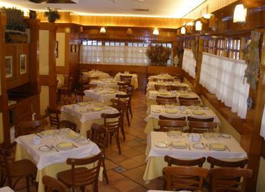 Restaurantes en majadahonda - Cc gran plaza 2 majadahonda ...