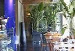 Restaurante Ambient Fe