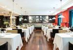 Restaurante H1898 - El Nido