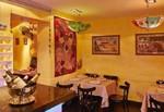 Restaurante Diwali