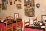Restaurante Luna Gaucha