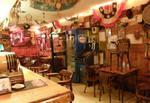 Restaurante Albatros Tex-Mex