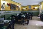 Restaurante El Rocío