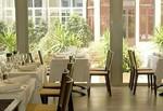 Restaurante Pomarada