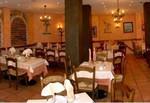 Restaurante Asador Errazki