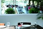 Restaurante Parrilla Clericó Sport