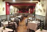 Restaurante La Giralda II