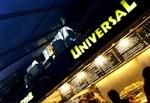 Restaurante Kiosko Universal