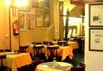 Restaurante Caffè di San Marco