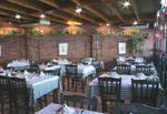 Restaurante L'Argadà