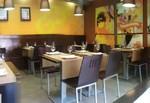 Restaurante El Gato de Tres Patas