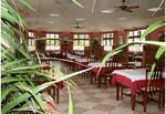 Restaurante Asador Riegu