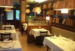 Restaurante Dibocca Valencia