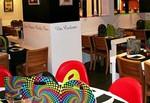 Restaurante La Mafia se sienta a La Mesa (Valencia)