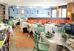 Restaurante Teitu