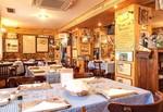 Restaurante El Viejo Almacén de Buenos Aires