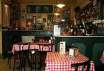Restaurante Novecento