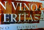 Restaurante In Vino Veritas