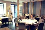 Restaurante Treze Restaurante & Bar