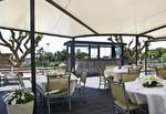 Restaurante Bonasport