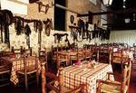 Restaurante La Casa Grande (La Taberna)