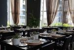 Restaurante Piano (Hotel The Gates Diagonal)