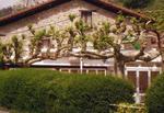 Restaurante Fagollaga