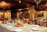 Restaurante Ruta del Veleta