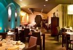Restaurante Bembi