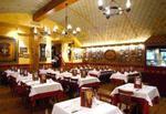 Restaurante Il Pastificcio (Zaragoza)