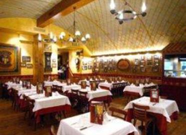 Restaurantes en zaragoza - Casa montanes zaragoza ...