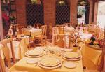 Restaurante Torrepalma