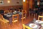 Restaurante VaDeGust