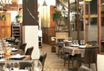Restaurante Asador Ushuaia