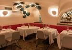 Restaurante Rugantino
