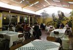 Restaurante Las Delicias de Quirihue
