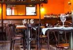 Restaurante Il Siciliano