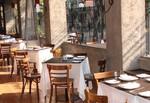 Restaurante El Templo del Inka