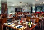 Restaurante Restaurant Amaranto - Hotel Mercure