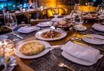 Restaurante La Cocina de Javier