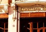 Restaurante Confitería Torres-Alameda