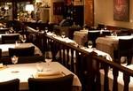 Restaurante Fornello