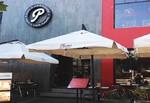 Restaurante Pardos Chicken - Las Condes