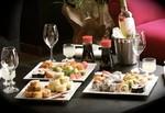 Restaurante Oishi Sushi