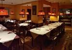 Restaurante Don Blasco