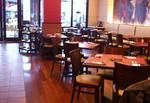 Restaurante Strada