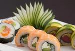 Restaurante Akai Sushi - Providencia